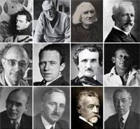 Имена и лица в строительстве