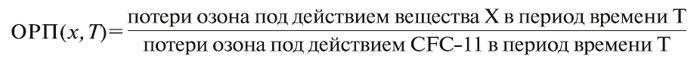 sm_03_03-49