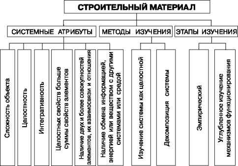 sm_07_06v-66