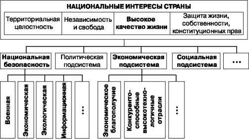 sm_07_06v-67